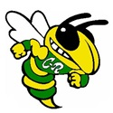 Cory-Rawson High School - Girls' Varsity Basketball