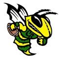 Cory-Rawson High School - Cory-Rawson Varsity Football