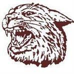 Whitman High School - Boys Varsity Football