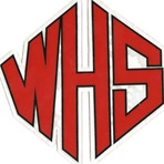 Williamsburg High School - Boys Varsity Football