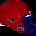 North Schuylkill High School - Boys Varsity Football