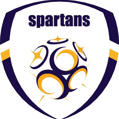 West Springfield High School - Girls Varsity Soccer