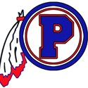 Pocatello High School - Boys' Freshman Football