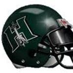Hamilton Christian High School - Boys Varsity Football