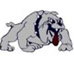 East Knox High School - Boys Varsity Football