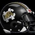 Marlboro County High School - JV Football