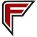 FF - Jr Varsity (Innaimo) 2016