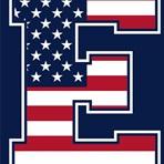 Central Bucks East High School - Boys Varsity Football