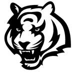 Aarhus Tigers AFC - Senior