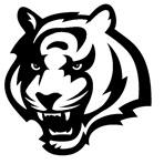 Aarhus Tigers AFC - Aarhus Tigers AFC Football