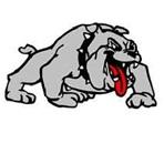 Brandywine High School - Brandywine Varsity Football