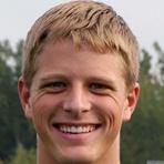 Josh Stilley