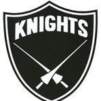Lincoln Southeast High School Logo