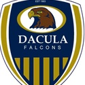 Dacula High School - Dacula High Men's Soccer