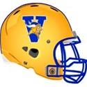 Glendale High School - Glendale Varsity Football
