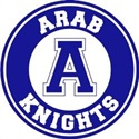 Arab High School - Girl's JV Basketball