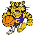 Central DeWitt Community High School - Saber Varsity Boys Basketball