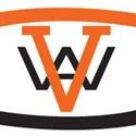 Verona Area High School - Boys Varsity Football