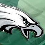 Eagle Rock High School - Boys Varsity Football