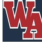 Winston Academy High School - Boys Varsity Football