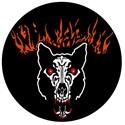 Anselmo-Merna High School - Boys Varsity Football