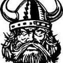 Roland-Story High School - Roland-Story Varsity Football