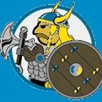 Cape Henlopen High School - Varsity Football