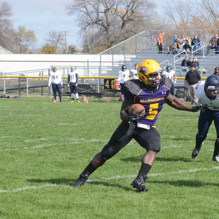 college vs dodge city community college mens varsity football. Cars Review. Best American Auto & Cars Review