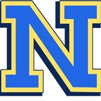 Nordhoff High School - Boys Varsity Football
