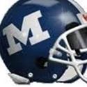 McCallie High School - McCallie JV Football