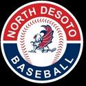 North DeSoto Wrestling Academy - Boys' Varsity Baseball