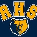 Rifle High School - Rifle Varsity Football