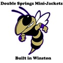 Winston County - Winston County Football