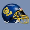 Gahanna Lincoln High School - Gahanna Lincoln Varsity Football