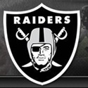 Raiders Youth Football - RAIDERS
