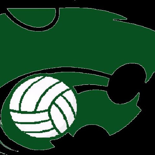 Kennedy High School - Kennedy Varsity Volleyball