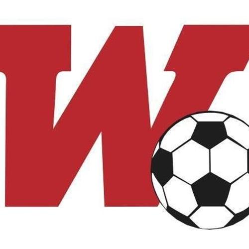 The Woodlands High School - Girls Varsity Soccer
