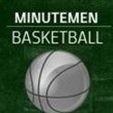 Concord High School - Men's JV Basketball