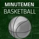 Concord High School - Mens Varsity Basketball