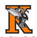 Kalamazoo College - Womens Lacrosse