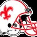 St. Ansgar High School - St. Ansgar Varsity Football