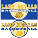 The First Academy - The First Academy Girls' Varsity Basketball