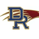 Dakota Ridge High School - Boys Varsity Football