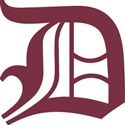 DeSmet Jesuit High School - Boys Varsity Lacrosse