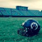 Rayne High School - Boys Varsity Football