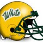 Ed White High School - Boys Varsity Football