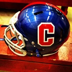 Christiana High School - Boys Varsity Football