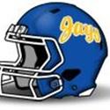 Waseca High School - Boys Varsity Football