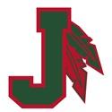Jamestown High School - Freshman Team