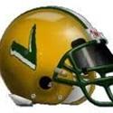 Spring Valley High School - Boys Varsity Football